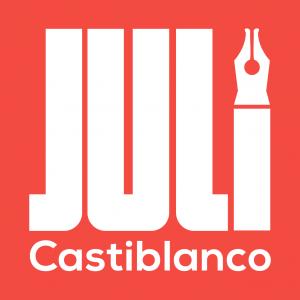 Juli Castiblanco